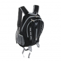 Explore Planet Earth Aquila 35L Daypack Black