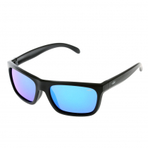 CDX The Floater Blue Revo Sunglasses