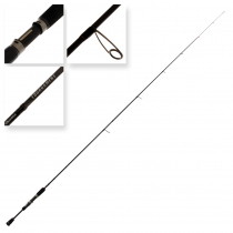 Okuma Tournament Concept Light Spinning Rod 7ft 2pc