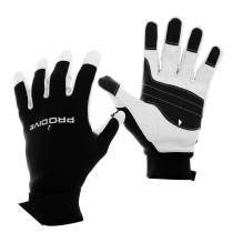 Pro-Dive Amara 2mm Neoprene Dive Gloves