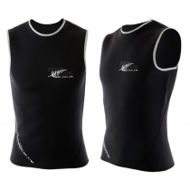 Pro-Dive Evolution Dive Vest 2mm