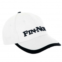 Fin-Nor Fishing Cap