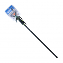 Accu-Tech Adjustable Monopod Shooting Stick