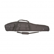 Allen Velocity Tactical Rifle Case 55in Black