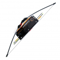 Ek Archery Youth Chameleon Recurve Bow 10-15lb
