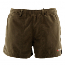 Manitoba Rugged Shorts