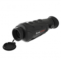Guide IR510X Handheld Thermal Imager 25mm 50Hz