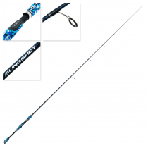 Shakespeare Slingshot Engage SP701M Spinning Rod 7ft 3-6kg 1pc