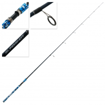 Shakespeare Slingshot Engage SP701MH Spinning Rod 7ft 8kg 1pc