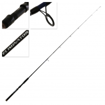 Daiwa Eliminator 702LS Light Spinning Rod 7ft 2-4kg 2pc