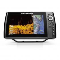 Humminbird Helix 9 CHIRP MEGA DI+ G3N GPS/Fishfinder with Navionics Plus