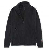 Musto XVR Fleece Jacket Black