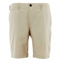 Musto Deck Fast Dry Shorts Light Stone