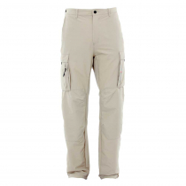 Musto Deck Fast Dry Trousers Light Stone