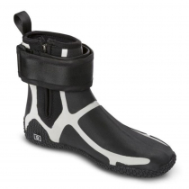 Musto Champ Dinghy Boots Black UK7 / US8