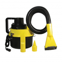 BLA Canister Vacuum Cleaner Wet/Dry