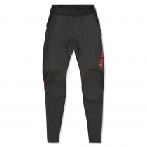 Musto Flexlite 2mm Neoprene Pants Black Marl