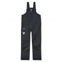 Musto BR2 Offshore Trousers Black/Black