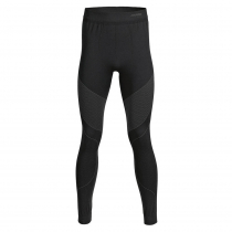 Musto Active Base Layer Trousers Black