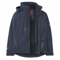 Musto BR1 Corsica Jacket Womens Navy
