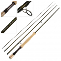 Orvis Recon Fly Rod 9ft 8WT 4pc