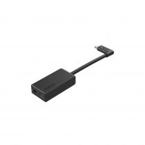 GoPro Pro 3.5mm Mic Adapter