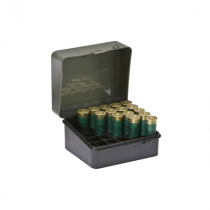 Plano 12 & 16 Gauge Shot Shell Box