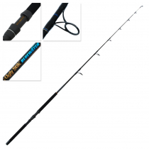 Ugly Stik Bluewater Topwater Spinning Rod 7ft 15-24kg 1pc