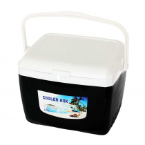 Heavy-Duty Chilly Bin Cooler 13L