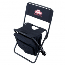 Berkley Backpack Chair with Backrest