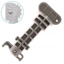 C-TUG Dinghy Wheels Lock Handle Assembly
