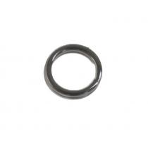 Owner P04 Fine Wire Split Ring Bulk Pack 00 Qty 100