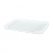 Manta Medium Bait Board 385x570mm