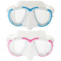 Mares Tana Adult Dive Mask
