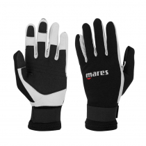 Mares Amara Dive Gloves 2mm