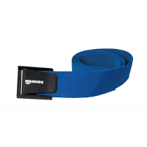 Mares Dive Weight Belt