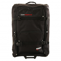 Mares Cruise Backpack Pro Dive Gear Bag 128L