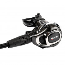 Mares Carbon 52X INT Dive Regulator