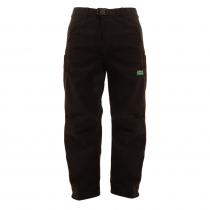 Ridgeline Mens Stalker Pants Black M