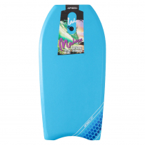 Maddog Speed Bodyboard 44in