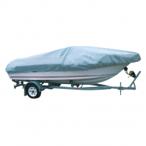 Oceansouth Universal Boat Storage Cover