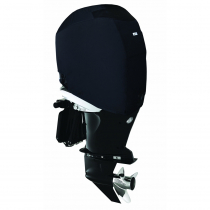 Oceansouth Vented Outboard Cover for Mercury
