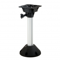 Oceansouth Socket Pedestal 390mm