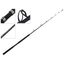 Abu Garcia Muscle Tip III Roller Tip Rod 5ft 6in 15-24kg 1pc