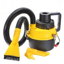Challenger Vacuum Cleaner 12V