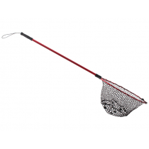 Berkley Folding Boat Net