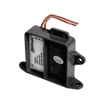 Whale BE9003 Automatic Field Bilge Switch