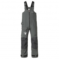 Musto BR1 Trousers Dark Grey S