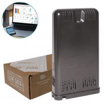 Davis WeatherLink Live Wi-Fi Weather Data Streaming Device