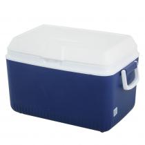 Icey-Tek Chilly Bin Cooler 32L